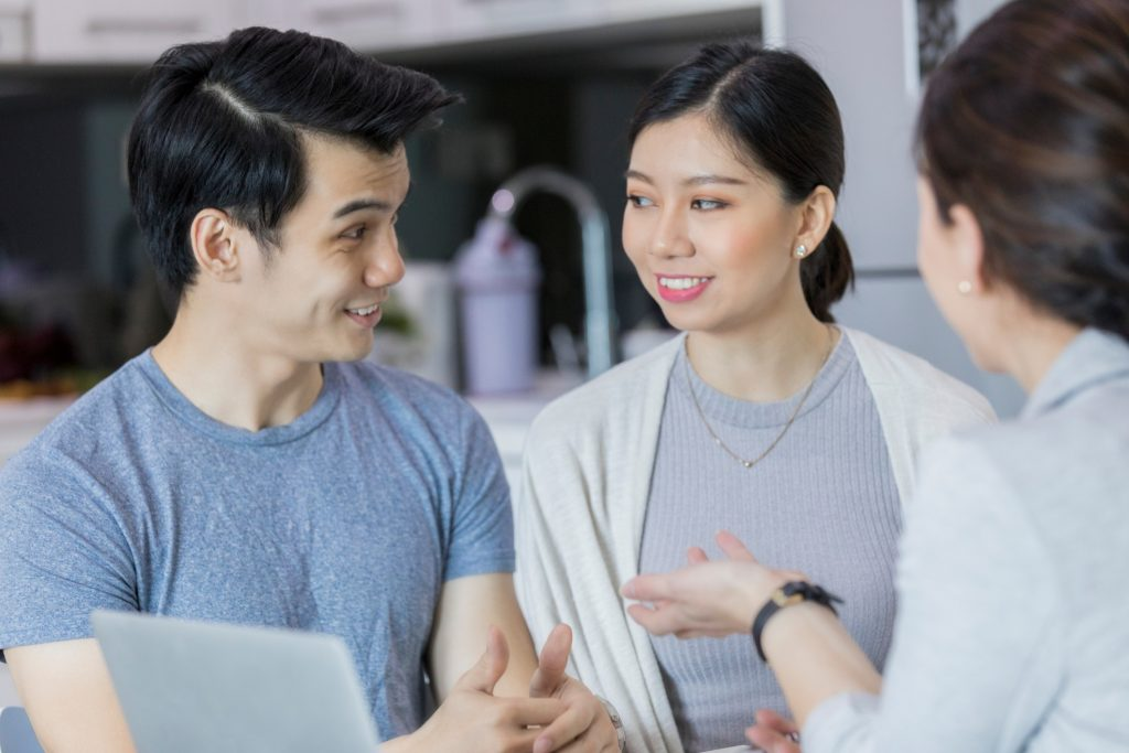 counselling courses singapore