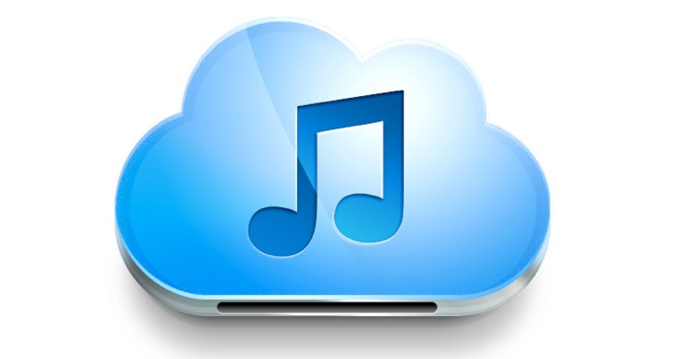 Downloading Ghana music